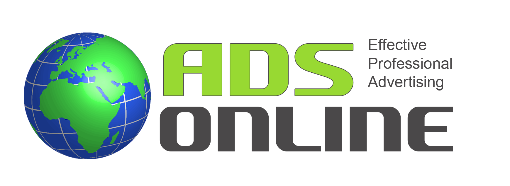 Ads Online Advertising - Pretoria