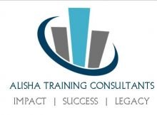 Alisha Training Consultants - Pretoria Central