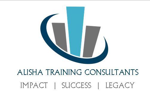alisha training consultants pretoria central