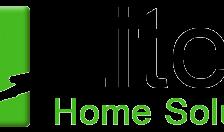 C Lite - Home Improvement Solutions - Pretoria