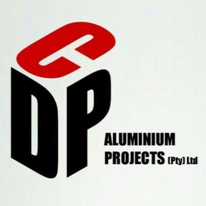 Cdp Aluminium Projects Montana Gardens