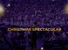 Capital Singers Choir Christmas Spectacular 2018 - Time Square Menlyn