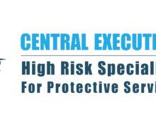 Central Executive Network High Risk Specialists - Pretoria