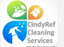 CindyRef Cleaning Services - Mamelodi East