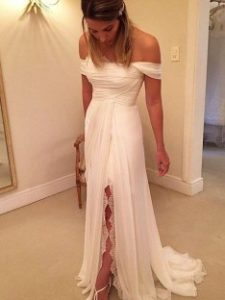 Dreamy Dress South Africa Online Store - Wedding Dresses