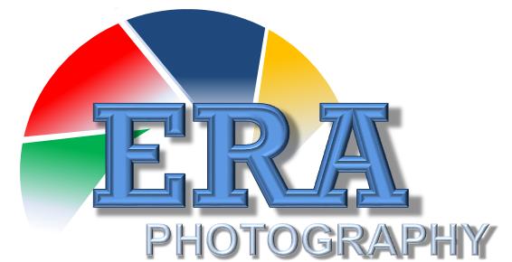 ERA Photography - Edleen Kempton Park