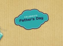 Fathers Day 2018 @ Players Restaurant - Carousel