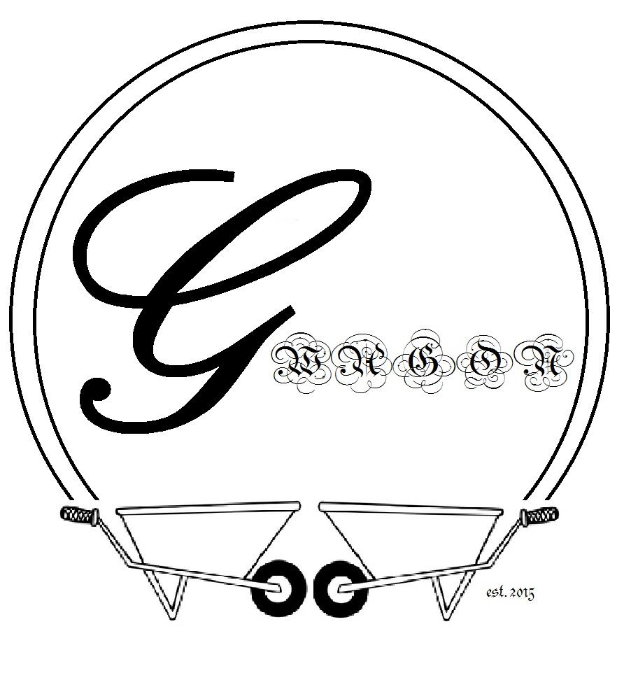 G-Wagon Landscape Designers - Doornpoort