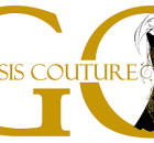 Genesis Couture Fashionable Clothes - Pretoria North