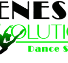 Genesis Revolution Dancing Lessons - Pretoria North