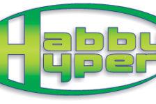 Habby Hyper Haberdashery & Fabric Shop - Pretoria North