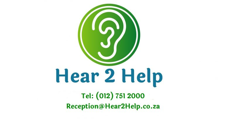 Hear2Help Hearing Aids & Fittings - Zambezi Junction Montana