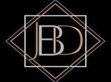 JBD Printing & Branding - Doornpoort Pretoria