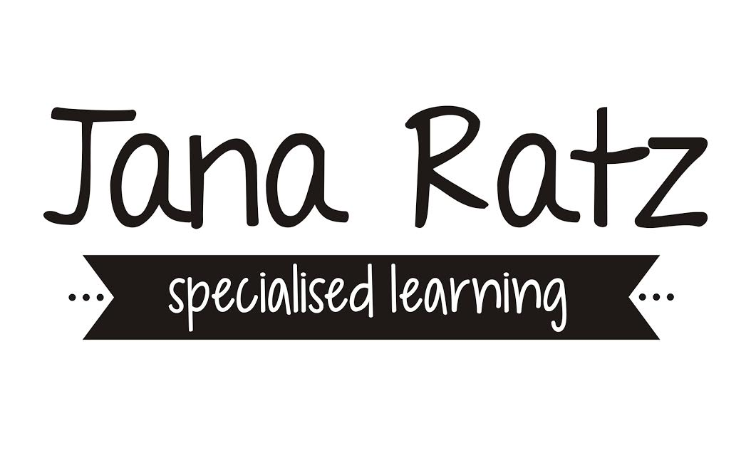 Jana Ratz Specialised Learning - Pretoria