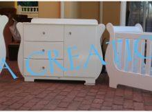 L & A Creations Nursery Room Furniture - Pretoria North