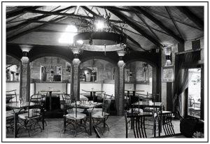 Magalieskruin Kombuis Restaurant - Wedding Venue - Pretoria