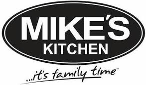 Mikes Kitchen Montana - Family Restaurant - Pretoria