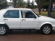 Motor Vehicle For Sale - Doornpoort