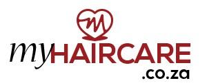 My Hair Care Online Shop - Johannesburg