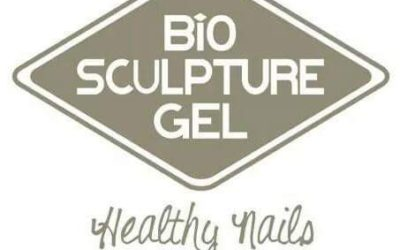 Nail Care Bio Sculpture Gel Nails