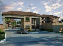 New Development @ Montana - Northern Pretoria - Gatehouse