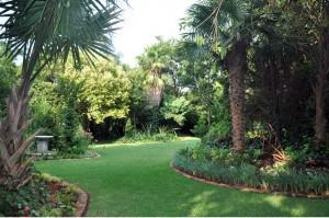 Popular Picnic Spots Pretoria - Gauteng - Willow Feather Farm