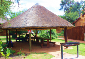 Popular Picnic Spots Pretoria - Gauteng - Zambibush Resort