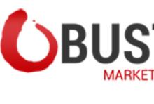 ROBUST Marketing & Consulting - Pretoria