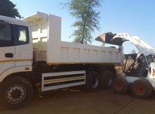Rubble IT Rubble Removal Sinoville - Pretoria