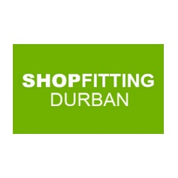 Shop Fitting Durban - Umhlanga Centre