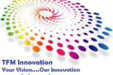 TFM Innovation Event Styling - Montana
