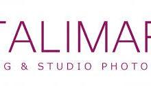 Talimar Professional Photography - Pretoria Gardens