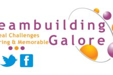 Cost Effective Teambuilding Events Galore - Gauteng