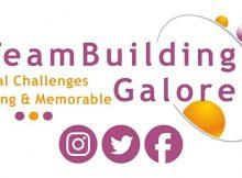 Teambuilding Galore Events Company - Ekurhuleni Gauteng