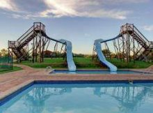 Thulani Leisure Resort & Waterpark - Wonderboom
