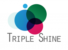 Triple Shine Cleaning Supplies Franchise - South Africa