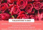 Valentine's Day 2019 @ Monte de Dios - Zwavelpoort Pretoria