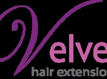 Velvet Hair Extensions & Accessories - Johannesburg