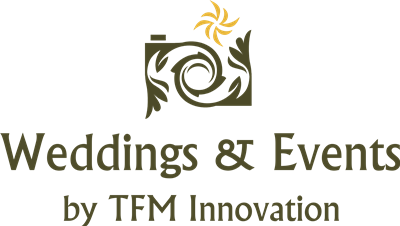 Weddings & Events Planning by TFM Innovation | Montana