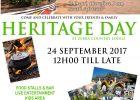 Braai Day 2017 @ Zebra Country Lodge | Pretoria