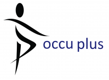 occuplus (PTY) Ltd Occupational Health Solutions - Rietondale Pretoria