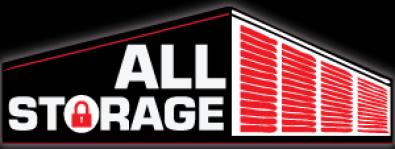 All Storage - Move & Store - Pretoria North