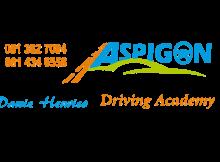 Aspigon Driving Academy - Villeria Pretoria