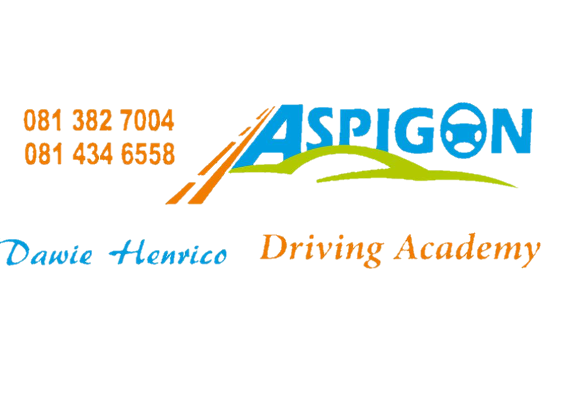 Aspigon Driving Academy