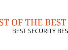 Best of the Best Security Services - Pretoria