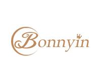 Bonnyin Special Occasion Dresses Online Shop - Cape Town