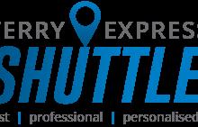Ferry Express Shuttle Service - Pumulani Pretoria