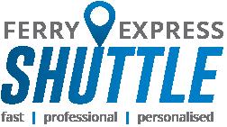Ferry Express Shuttle Service