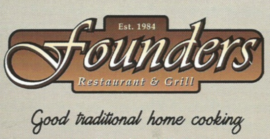 Founders Restaurant & Grill