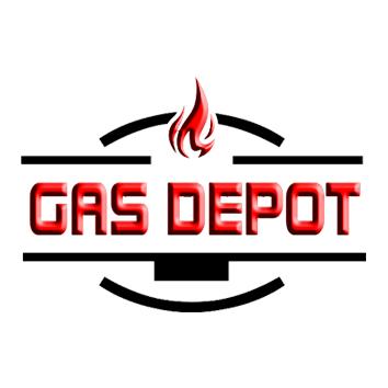 Gas Depot LP Gas Refills - Pretoria North